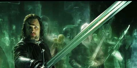 ¿Libro o película? La-serie-de-El-senor-de-los-anillos-planea-contarnos-la-juventud-de-Aragorn.jpg?crop=1xw:0