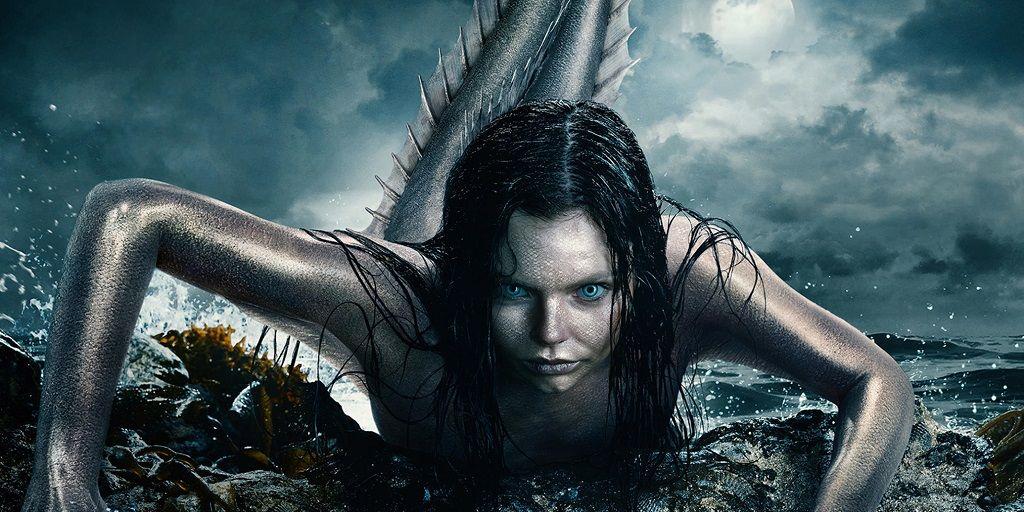 La Serie Siren Es Muy Cuestionable Pero Aún Así Tendrá Segunda Temporada