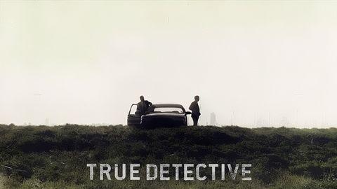 Vehicle, Automotive design, Car, Automotive exterior, Album cover, Race car, Photo caption, Kit car,