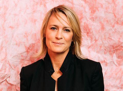 Face, Pink, Blond, Businessperson, Iris, Official, Smile, Portrait, Photography, Portrait photography,