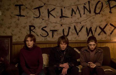Sitting, Handwriting, Boot,