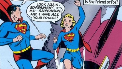 Comics, Cartoon, Fictional character, Superhero, Hero, Comic book, Fiction, Superman, Justice league, Batman,