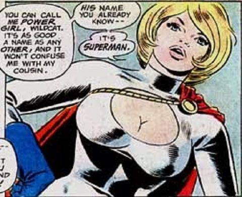 Cartoon, Fictional character, Comics, Comic book, Fiction, Superhero, Harley quinn,