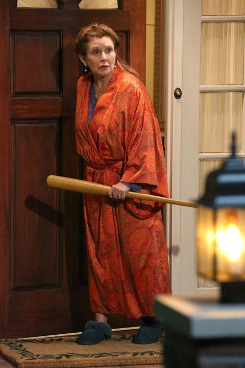 'The Big Bang Theory': Las mejores estrellas invitadas