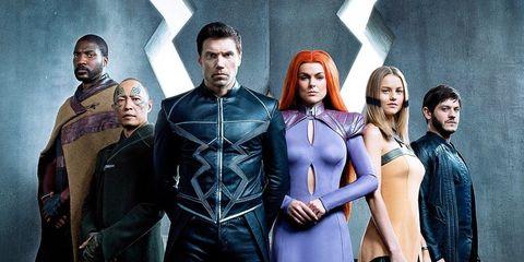 Face, Head, Human body, Fictional character, Fashion, Costume, Animation, Superhero, Costume design, One-piece garment,