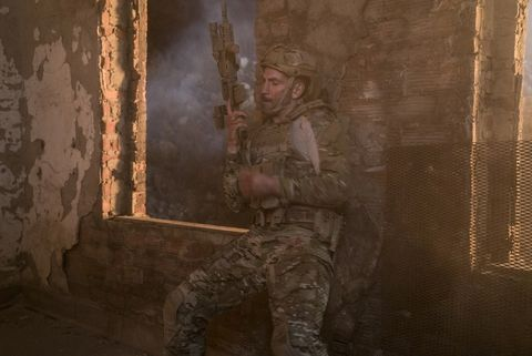 Soldier, Military, Digital compositing, Art,