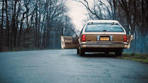 Land vehicle, Vehicle, Car, Sedan, Coupé, Family car, Classic car,