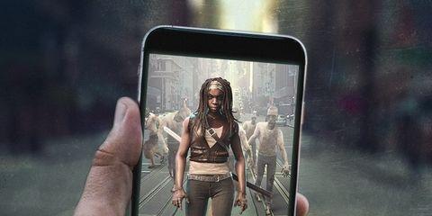 Finger, Technology, Smartphone, Gadget, Portable communications device, Mobile device, Fictional character, Mobile phone, Telephony, Communication Device,