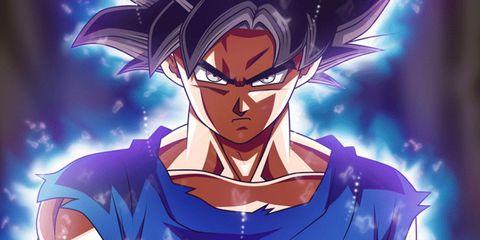 Anime, Cartoon, Fictional character, Cg artwork, Artwork,