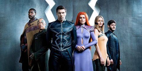 Fictional character, Costume design, Costume, Superhero, Animation, Armour, Batman, Hero, Thor, Acting,