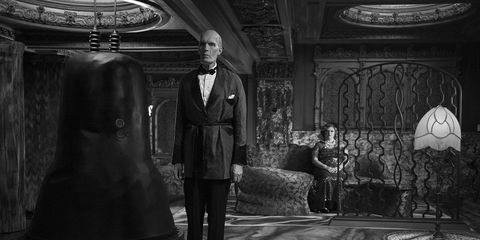 Monochrome, Adventure game, Black-and-white, Darkness, Games, Photography, Screenshot, Film noir, Fictional character, Monochrome photography,