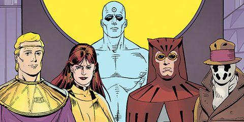 Cartoon, Fictional character, Fiction, Superhero, Comics, Comic book, Hero, Illustration, Nite owl, Batman,