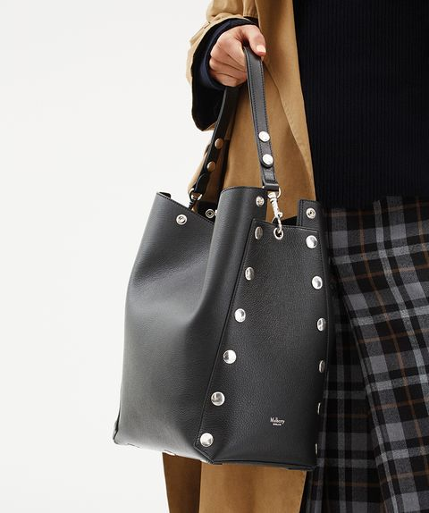 Brown, Product, Bag, Pattern, Textile, Plaid, Style, Fashion accessory, Tartan, Shoulder bag,