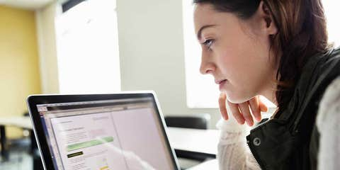 Job, Technology, Electronic device, Computer, Laptop, Software engineering, White-collar worker, Learning, Employment, Personal computer,