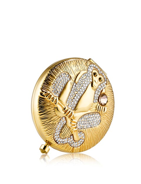 Metal, Circle, Brass, Bronze, Natural material,