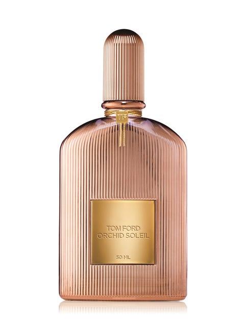 Brown, Product, Bottle, Fluid, Alcoholic beverage, Glass bottle, Distilled beverage, Perfume, Font, Tan,