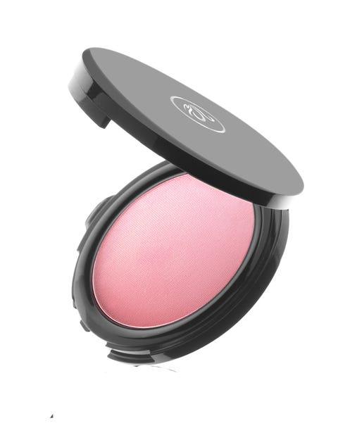 Pink, Magenta, Violet, Cosmetics, Circle, Peach, Silver,