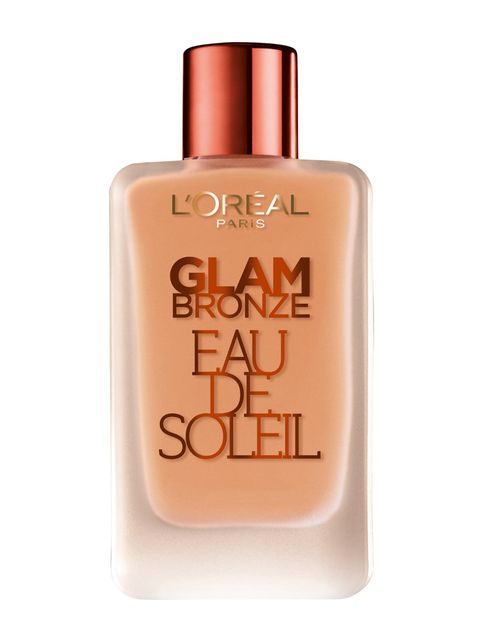Liquid, Fluid, Product, Bottle, Orange, Peach, Red, Pink, Amber, Beige,