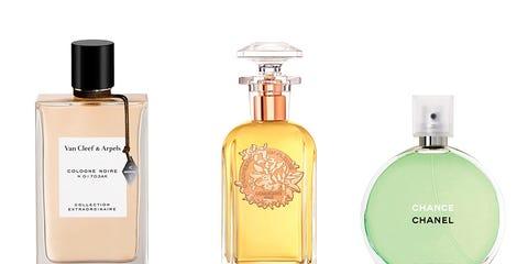 Liquid, Fluid, Product, Brown, Yellow, Bottle, Amber, Perfume, Font, Orange,