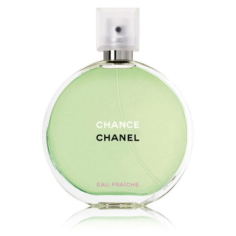 Fluid, Liquid, Product, Green, Perfume, Circle, Silver, Cylinder, Label,
