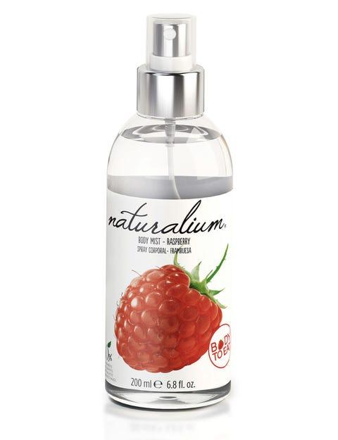 Liquid, Product, Bottle, Fruit, Natural foods, Glass bottle, Produce, Logo, Berry, Vegan nutrition,