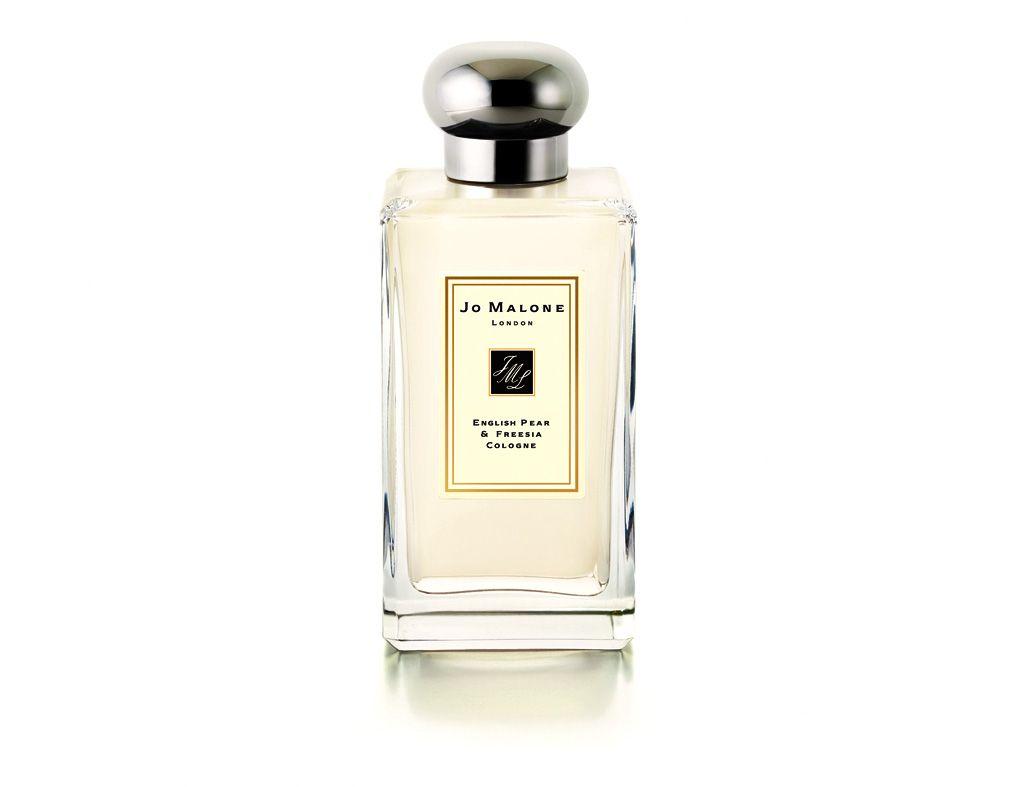 english pear perfume precio en españa