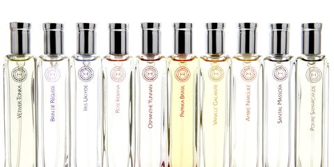 Liquid, Brown, Fluid, Text, White, Peach, Amber, Bottle, Beauty, Cosmetics,