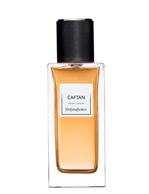 Liquid, Product, Brown, Bottle, Amber, Perfume, Peach, Lavender, Cosmetics, Tan,