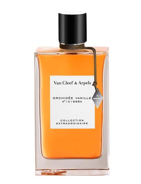 Fluid, Liquid, Product, Bottle, Orange, Amber, Perfume, Peach, Glass bottle, Rectangle,