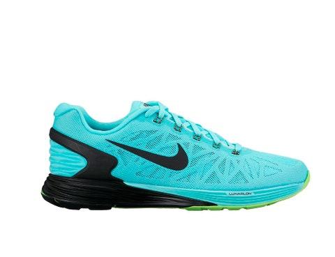 Footwear, Blue, Shoe, Product, Green, Sportswear, Athletic shoe, White, Teal, Aqua,