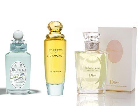 Liquid, Fluid, Product, Perfume, Bottle, Glass bottle, Cosmetics, Aqua, Plastic bottle, Solution,