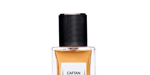 Liquid, Product, Brown, Fluid, Bottle, Amber, Peach, Perfume, Tan, Cosmetics,