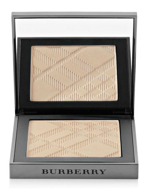 Product, Rectangle, Beige, Parallel, Square, Box, Cosmetics, Shadow,