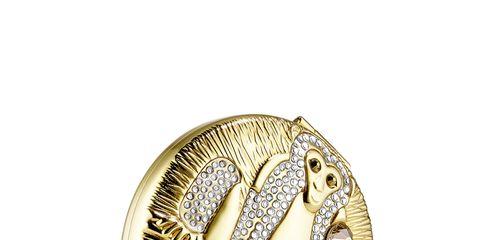 Metal, Beige, Bronze, Circle, Brass, Bronze, Sphere,