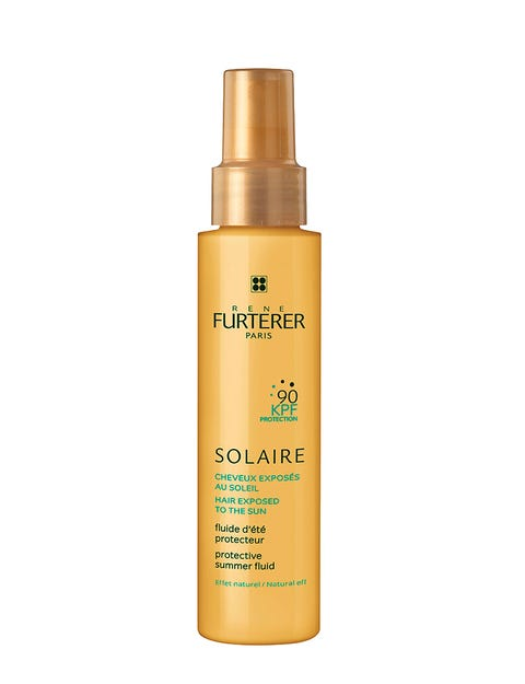 Liquid, Product, Brown, Fluid, Bottle, Peach, Amber, Cosmetics, Tan, Beige,