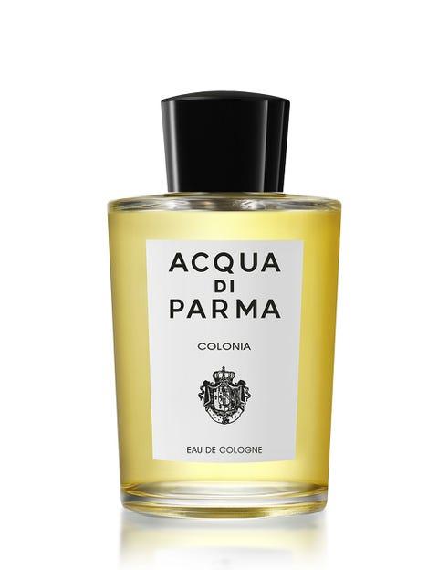 Liquid, Fluid, Bottle, Perfume, Cosmetics, Beige, Cylinder, Glass bottle, Silver, Peach,