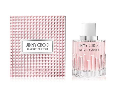 Product, Brown, Liquid, Peach, Pink, Perfume, Cosmetics, Pattern, Beige, Rectangle,