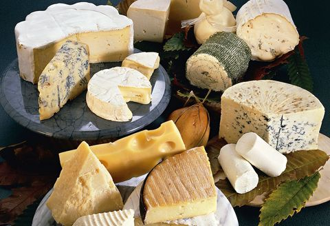 Food, Ingredient, Cuisine, Cheese, Dairy, Parmigiano-reggiano, Feta, Sheep milk cheese, Baked goods, Camembert Cheese,