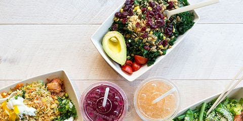 Food, Cuisine, Meal, Ingredient, Salad, Dish, Tableware, Leaf vegetable, Produce, Recipe,