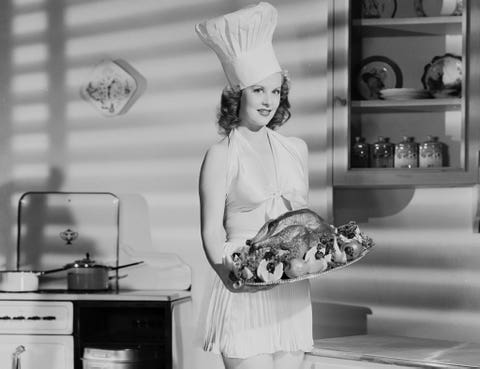 White, Cook, Kitchen, Cooking, Room, Chef, Black-and-white, Homemaker, Photography, Food,