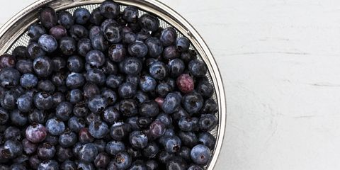 Food, Fruit, Berry, Produce, Frutti di bosco, Black, Ingredient, Natural foods, Superfood, Rubus,
