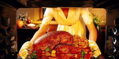Dish, Food, Cuisine, Hendl, Roasting, Drunken chicken, Turkey meat, Ingredient, Meat, Rotisserie,