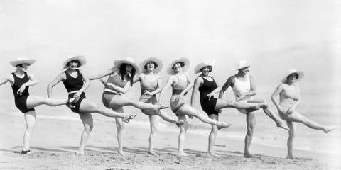 Fun, Ballet dancer, Dance, Photography, Choreography, Monochrome, Team sport, Ballet, Art,