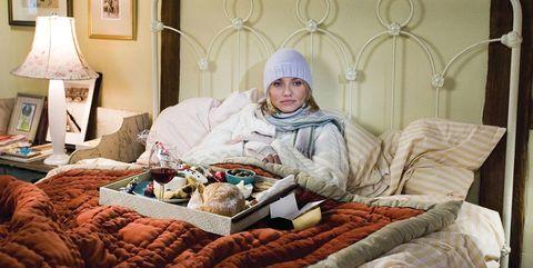 Bed, Room, Bedroom, Furniture, Comfort, Bed sheet, Textile, Interior design,