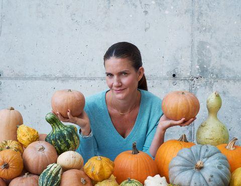 Squash, Calabaza, Whole food, Local food, Vegan nutrition, Produce, Natural foods, Vegetable, Pumpkin, Winter squash,