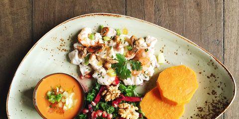 782a5d564e5d 7 restaurantes que se preocupan por tu dieta, incluso más que tú
