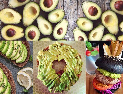 Food, Cuisine, Ingredient, Dish, Produce, Tableware, Recipe, Finger food, Plate, Meal,