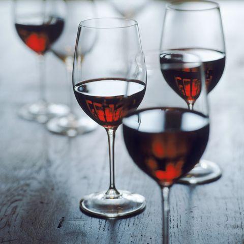 Fluid, Stemware, Liquid, Drinkware, Glass, Wine glass, Drink, Barware, Red, Tableware,