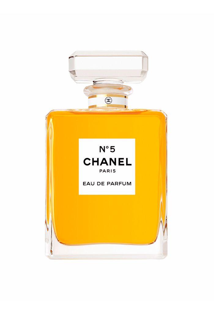 Perfumes conocidos para mujer [PUNIQRANDLINE-(au-dating-names.txt) 56