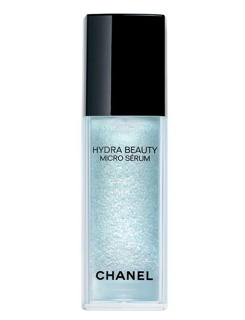 Liquid, Fluid, Product, Text, Teal, Aqua, Turquoise, Bottle, Grey, Cosmetics,